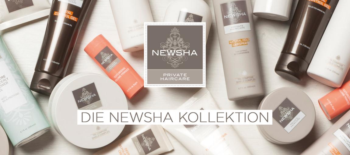 newsha - NEWSHA Teaser Button Collection 1150x511px 2 - Newsha Collection