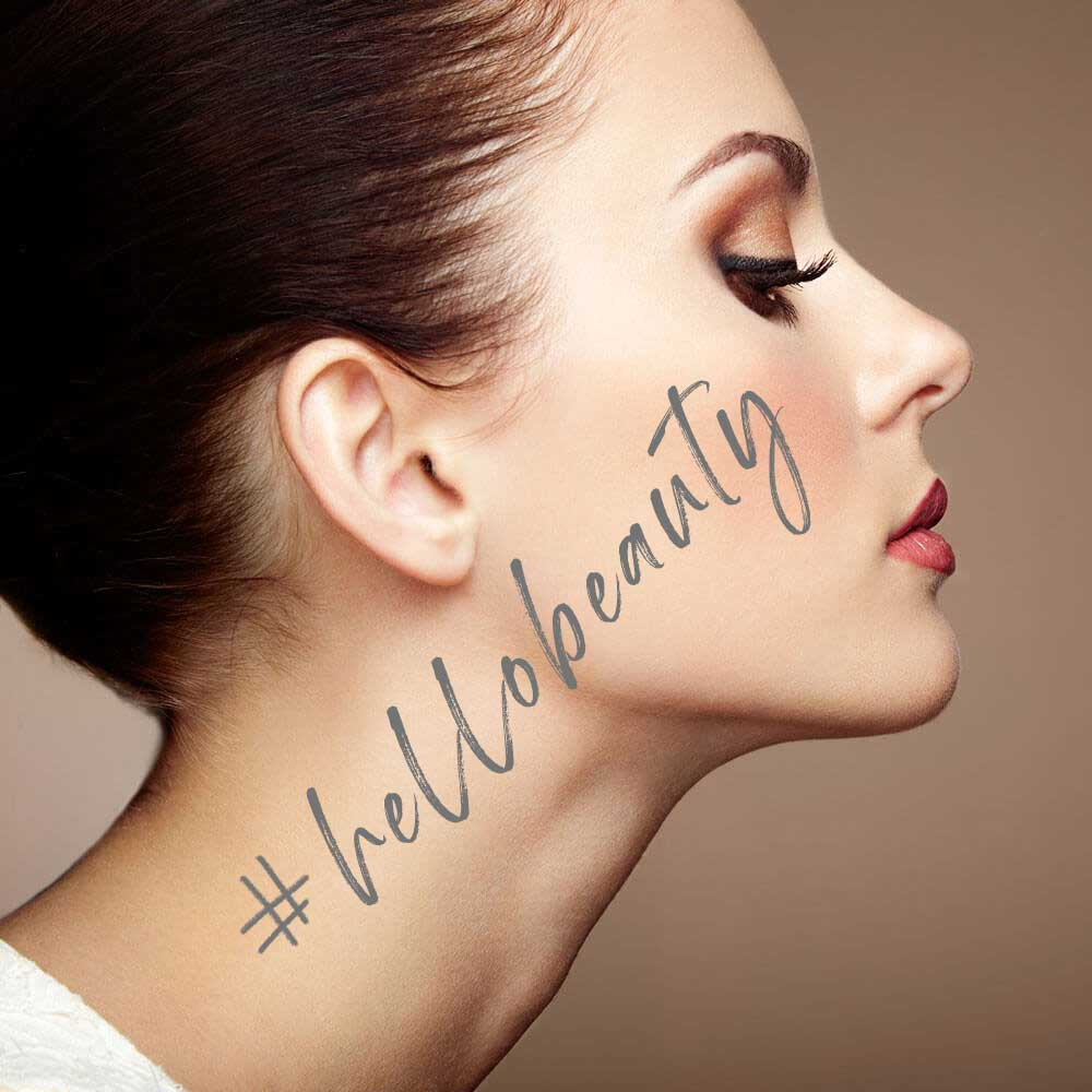 beauty's by christin - home 2 neu hashtag 1 - Beauty's by Christin – Ihr Beautysalon in Delmenhorst