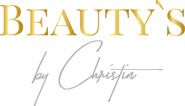 beautybychristin.de Logo