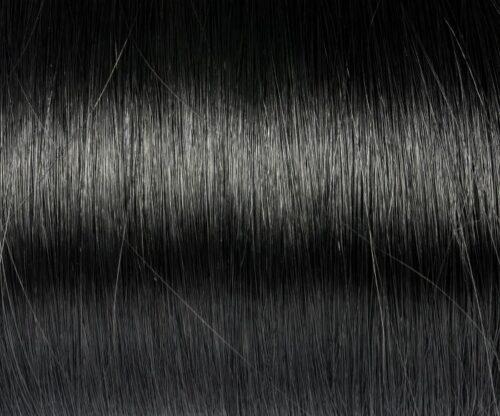 - farbe 1 schwarz glatt 25 extensions 500x416 - Farbe 1 – schwarz glatt 25 Extensions