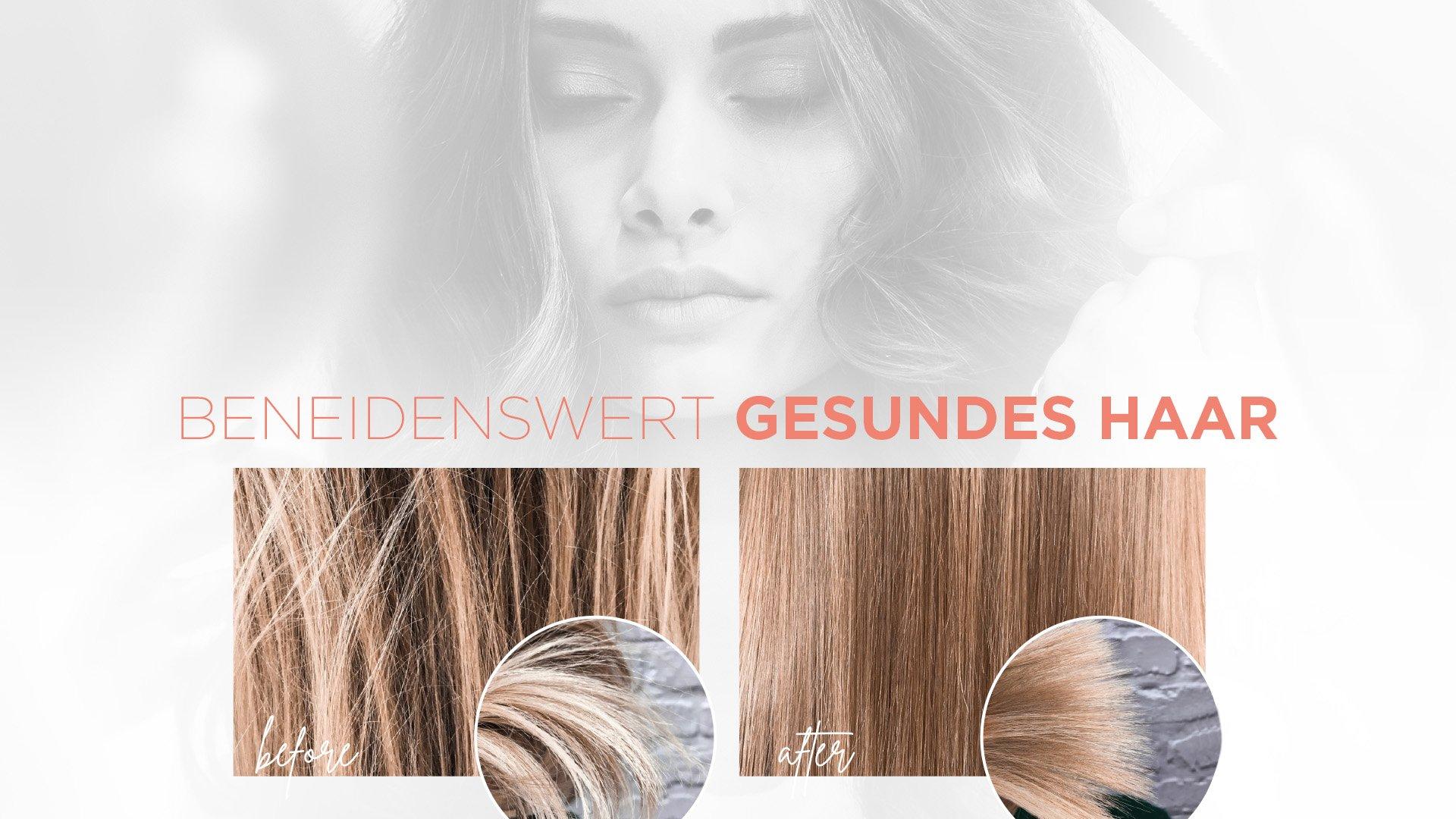 beauty's by christin - NEWSHA Haaraufbau Benefit 2 - Beauty's by Christin – Ihr Beautysalon in Delmenhorst